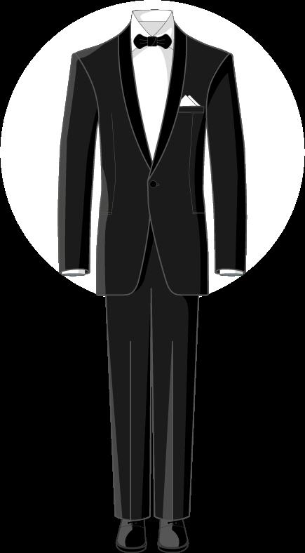 b424b100fa26 Takhle si oblek představuje Marco Mirelli